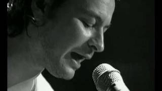 Manic Street Preachers - 4st 71b Acoustic version