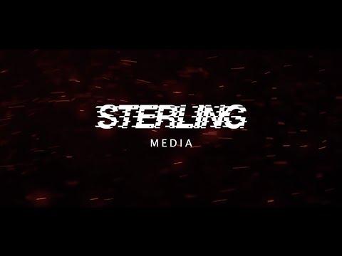 Sterling Media   Director, Cinematographer, Photographer   DEMO REEL 2019