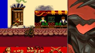 Lets Play: Gold and Glory - The Road To El Dorado!!!!!
