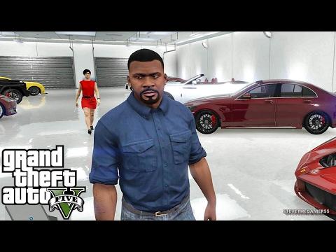 GTA 5 REAL LIFE MOD - PART 101 (GTA 5 REAL LIFE PC MOD)