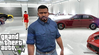 GTA 5 REAL LIFE MOD - PART 101 (GTA 5 REAL LIFE PC MOD)