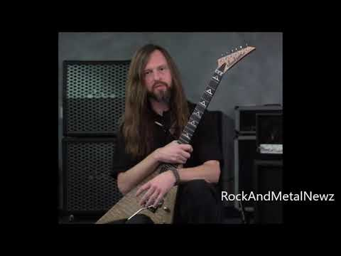 All That Remains late guitarist Oli Herbert public memorial has been cancelled .... Mp3
