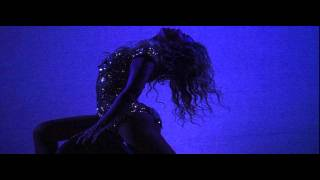 Beyonce - Crazy in love remake(Fifty Shades Of Grey) + download 320kbps HQ