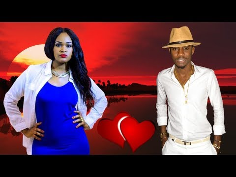 Wally SECK Feat Nafina - TERE NELAW