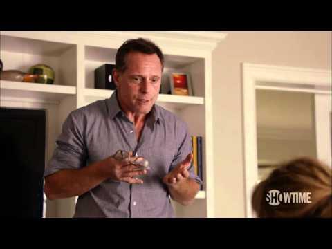 Californication Season 5: Episode 12 Clip - End of Time