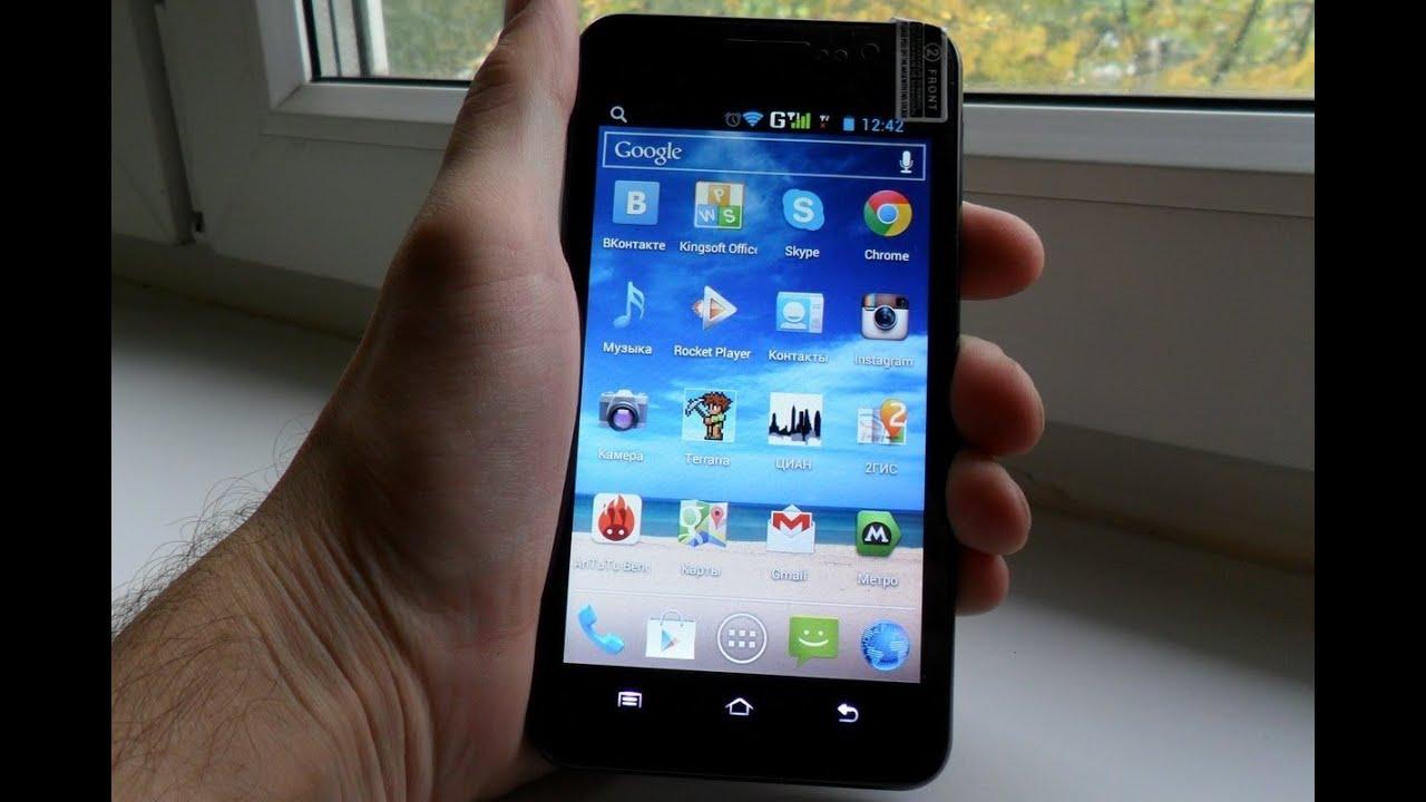 Лучшие копии iphone только у нас ✅ китайские телефоны iphone копия, копия айфон 5с ⭐【 китайский iphone 4 ✯ 5s ✯ 6 ✯ 6s ✯ 7 ✯ 8 и x,