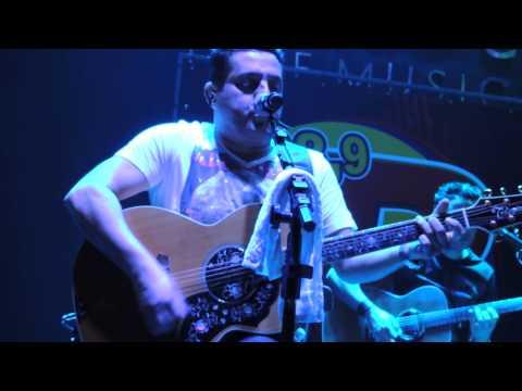 Bruno e Marrone Acústico - Encontro Marcado Positiva FM