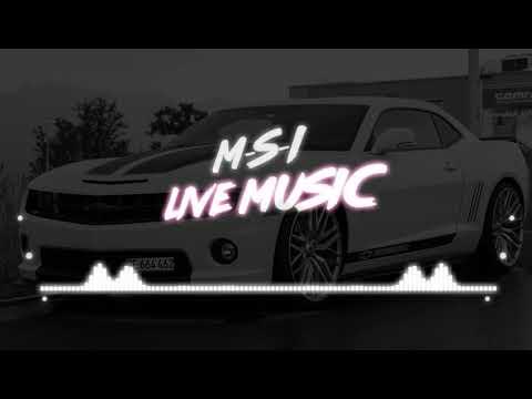 масло черного тмина - Triggerman (Премьера 2020) Lyrics/Текст [M-S-I Release]