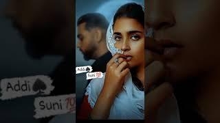 Addi suni by karan aujla new song 2021