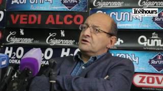 Կարեն Վարդանյան