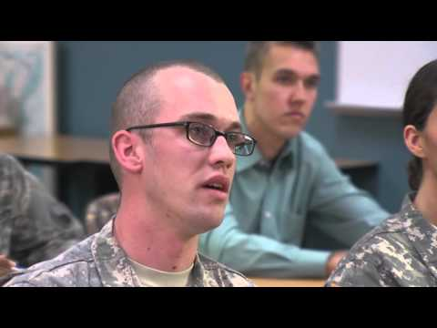 va-educational-and-vocational-counseling-program