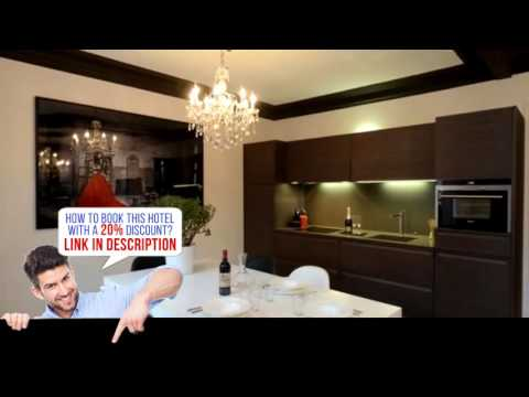 Appartement Paris Tour Eiffel, Paris, France HD review