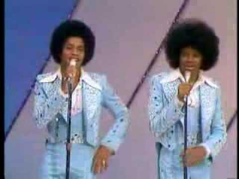 The Jackson 5 Mamas Pearl Darling Dear