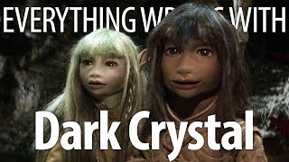 everything-wrong-with-the-dark-crystal