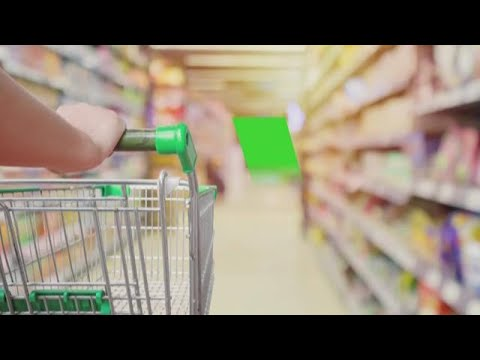 Verify: Is food still safe to eat past the expiration date? We asked the experts.