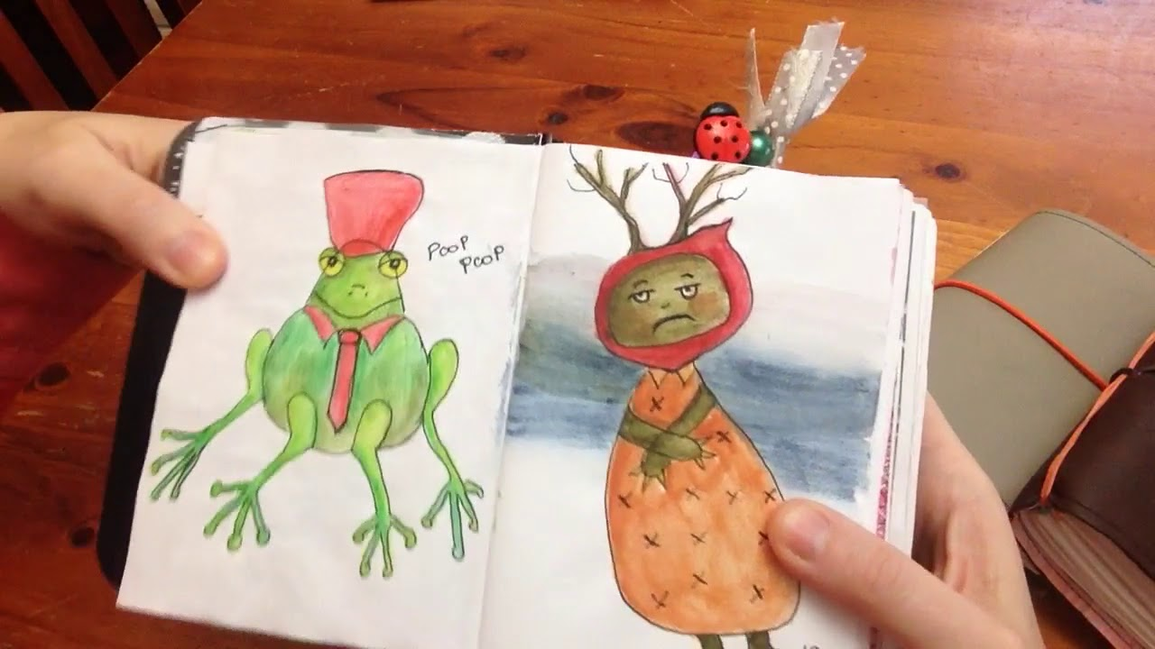 one child book summary