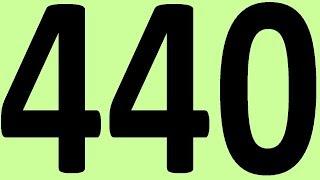АНГЛИЙСКИЙ ЯЗЫК ДО АВТОМАТИЗМА.ЧАСТЬ 2 УРОК 440 ИТОГОВАЯ КОНТРОЛЬНАЯ  УРОКИ АНГЛИЙСКОГО ЯЗЫКА