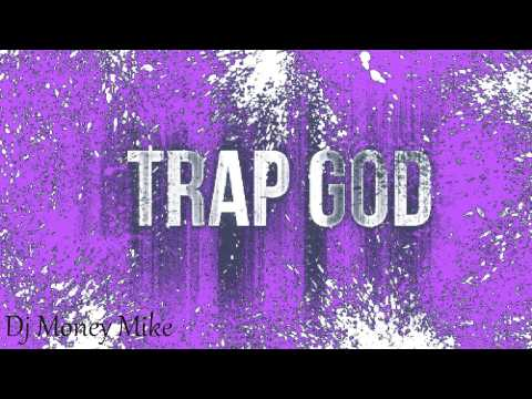 Gucci Mane - Stealing - Screwed & Chopped