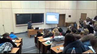 видео Презентация Материаловедение 5 Класс