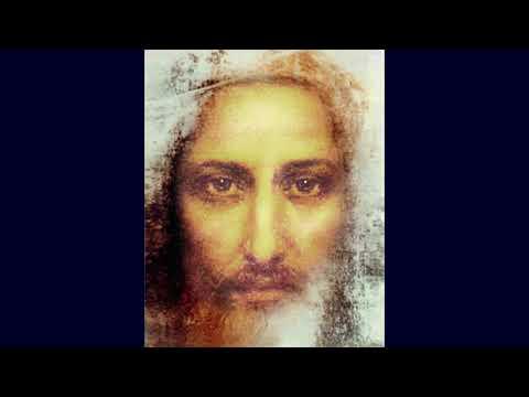 Christ's Article 2 -  Create Wonderful LIves