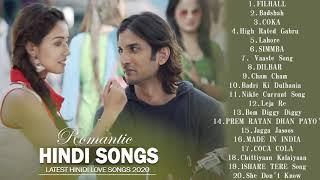 Good Night Romantic Songs Collection | Arijit Singh, Shreya Ghoshal, sonu nigam