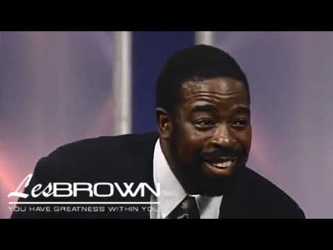 IT'S POSSIBLE (Les Brown's Greatest Hits)