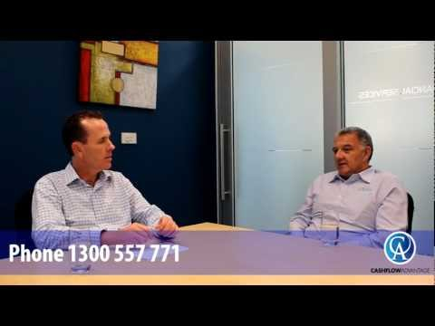 """Equipment leasing and business loans for SME""""s when the banks say no.(Debtor Finance Australia)"""