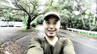 【釣り】神奈川県真鶴岬