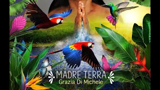 Grazia Di Michele - Madre Terra (Mama Dunia) - Official video