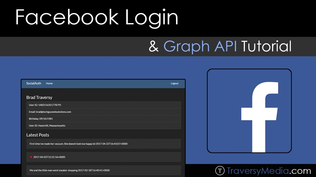 Ww facebook login php