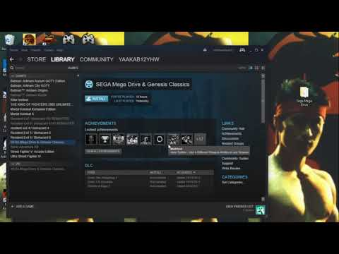 How To Fix Steam Games That Crash Or Won't Launch - 4 Steps