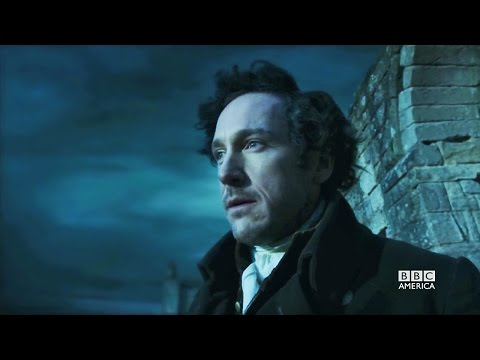 Jonathan Strange And Mr Norrell S01E04 HDTV XviD FUM from YouTube · Duration:  59 minutes 3 seconds