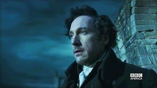 Official Jonathan Strange & Mr Norrell Trailer - June 13th 10/9c on BBC America