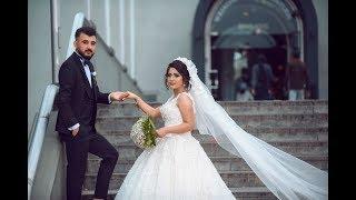 Muhammad & Nigar Hunermend raman dari Slo رامان داري سلو محمد نيكار سلو فيديو ارين By Arin Video