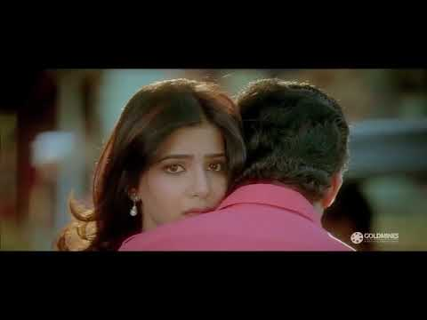 Mar Mitenge 2 Hindi Dubbed New Hug Whatsapp Status For Hug & Love