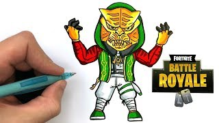 Download video audio search for dessiner fortnite convert dessiner fortnite to mp3 mp4 online - Comment dessiner un lynx ...