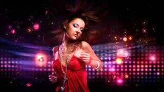 Vocal & Soulful House Music - Classic Night (80 Minutes Mix)
