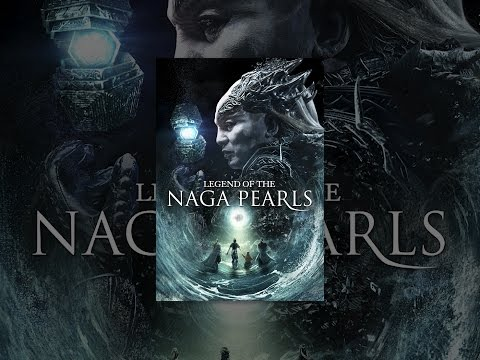 Download Legend of the Naga Pearls