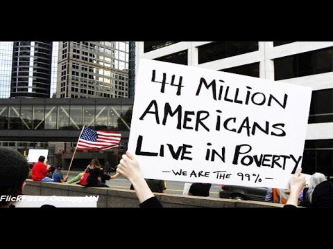 Debunking New York Times Poverty Propaganda