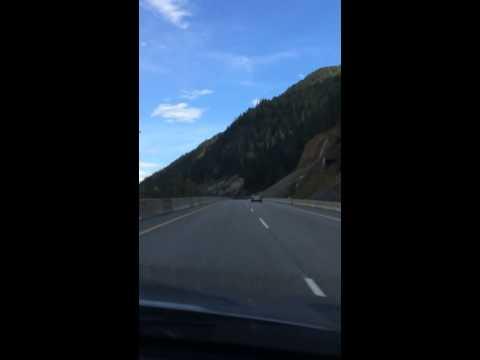 BC-Alberta drive 5