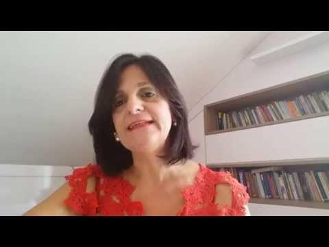Видео A IMPORTÂNCIA DO PROFISSIONAL DE EDUCAÇÃO FÍSICA NOS ANOS INICIAIS DO ENSINO FUNDAMENTAL