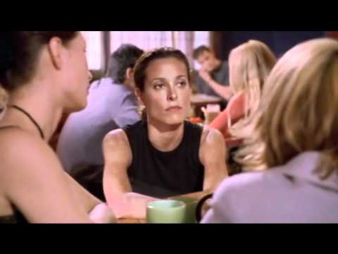 The L word /capitulo 1/ parte 2 (español)