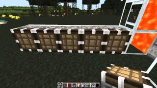minecraft tutorial!!!!