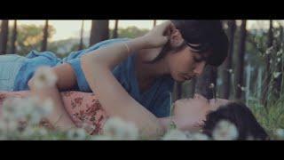 Santa••Saint (2014) Lesbian Short Film.. English Subtitles