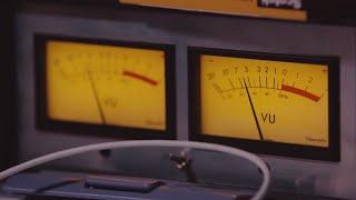 【LIVEWIRE】yonige|sound check ver.【SPECIAL MOVIE】