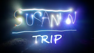 SUSANIN Trip - экватор лета_сплав на реке ай_13-16 июля 2017 (ТВ)_3 мин 53 сек (16х9)