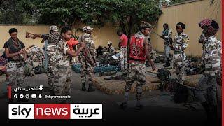 إثيوبيا.. رئيس الوزراء يدعو المواطنين للتطوع لمواجهة قوات تيغراي