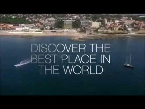 World News Media Congress 2018 Portugal - Promo Trailer