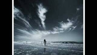Play Sky Phenomenon