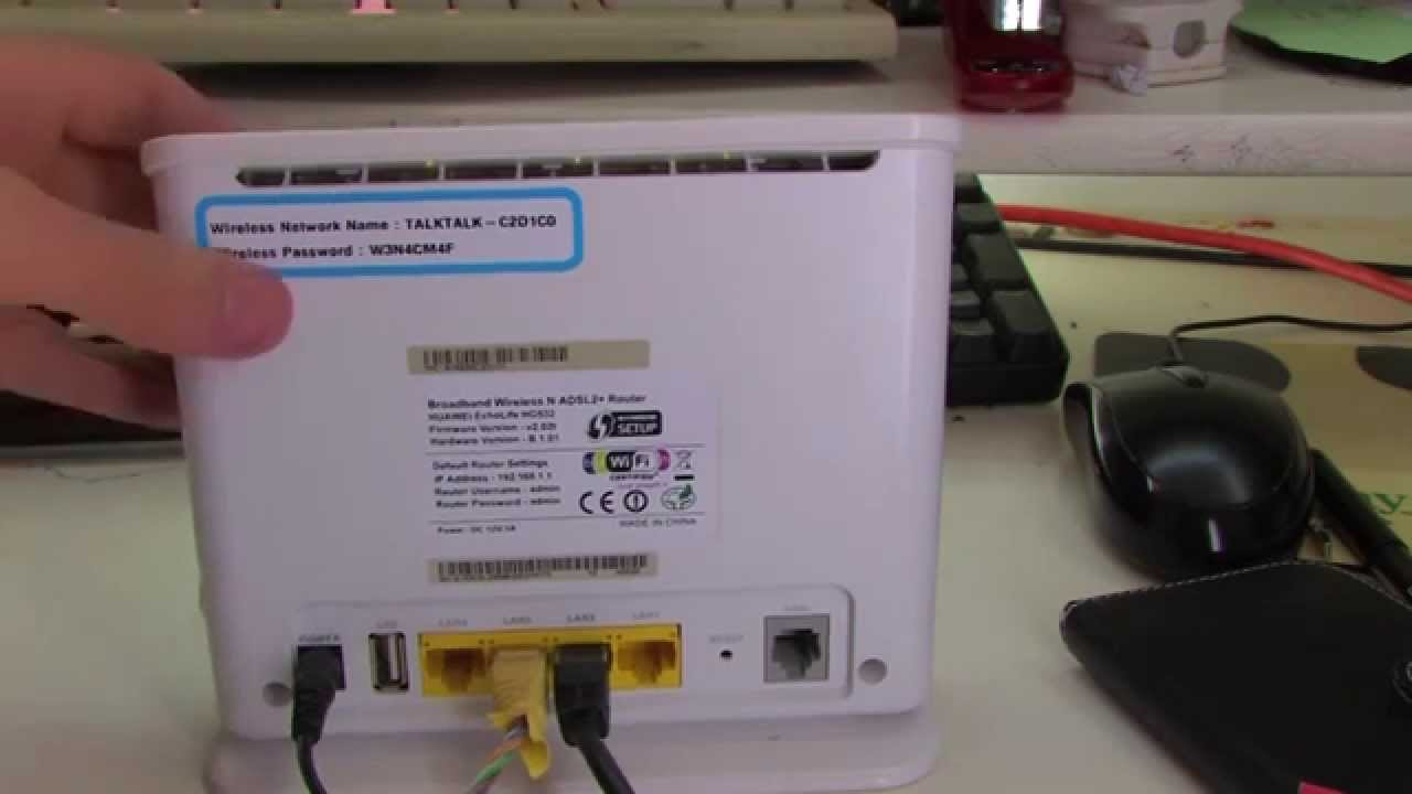 Best Value Business Access Point Ap Huawei Hg532 Youtube